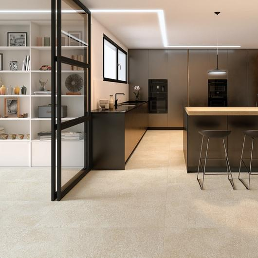 Porcelain Tiles - Earth