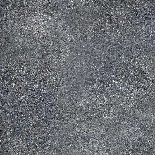 Earth Blue Tiles