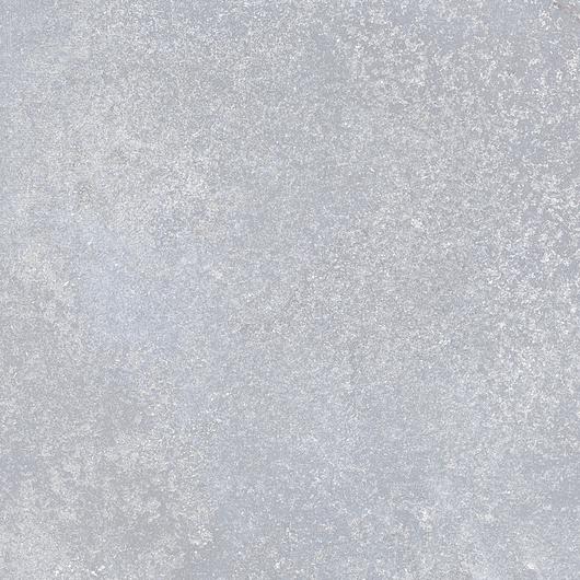 Earth White Tiles