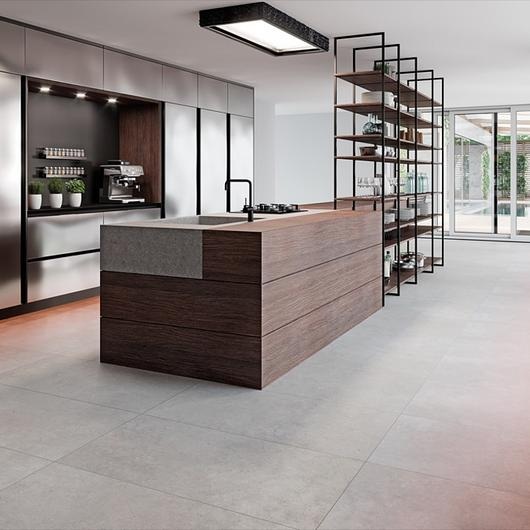 Porcelain Tiles - Degradee