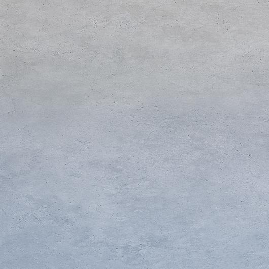 Degradee Blue Tiles