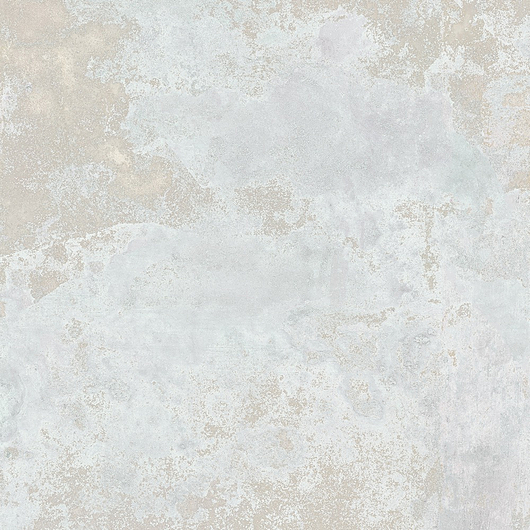 Anima Aqua Tiles