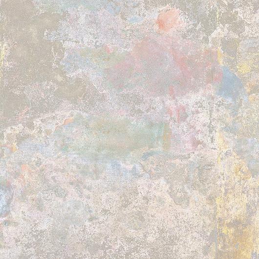 Anima Multicolor Tiles