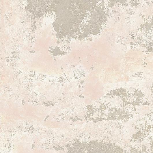 Anima Pink Tiles