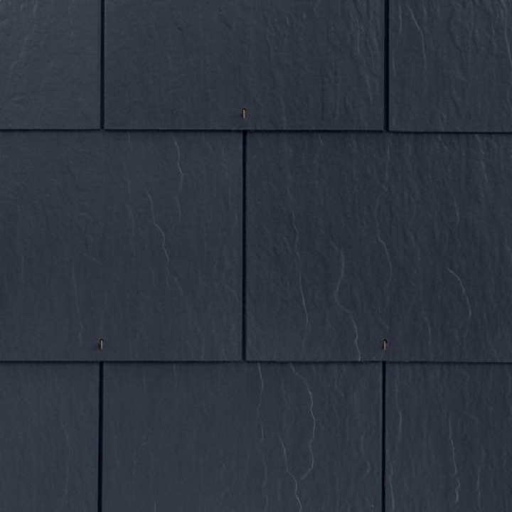 Fibre Cement Slate Roofing - Thrutone Endurance Textured