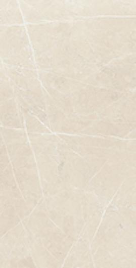 Sand 31x61