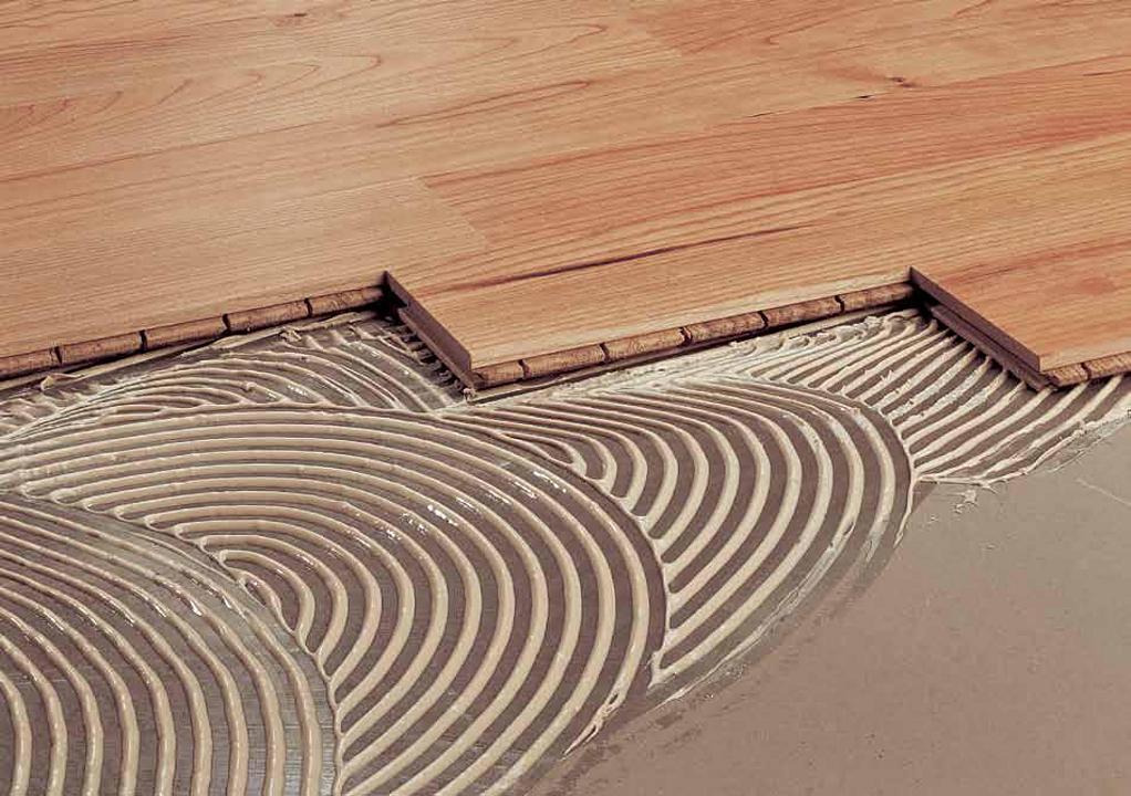 Impermeabilizante/endurecedor de concreto -  Bona R410