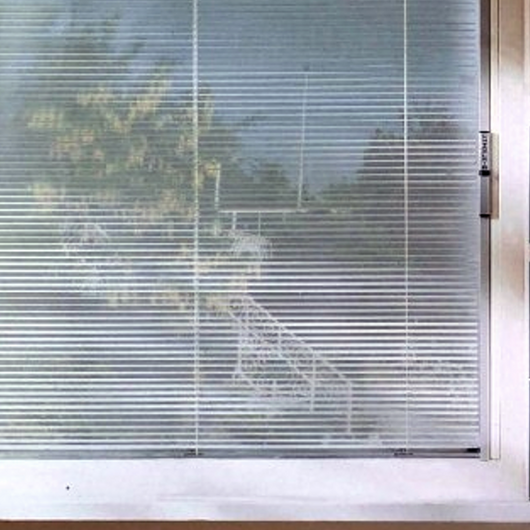 Guia de las Ventajas de las Termopersianas / Hunter Douglas Window Covering