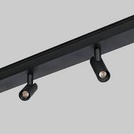 Lighting - VON SPOT Module