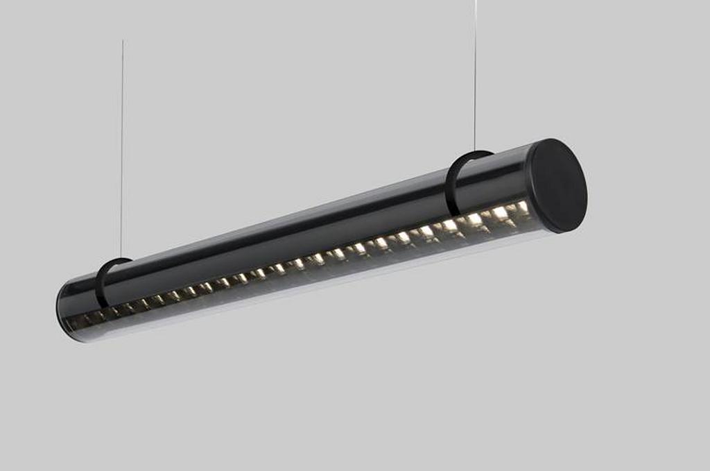 Lighting - TUPOLI 70