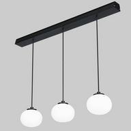 Lighting - VON GLOBE S Module