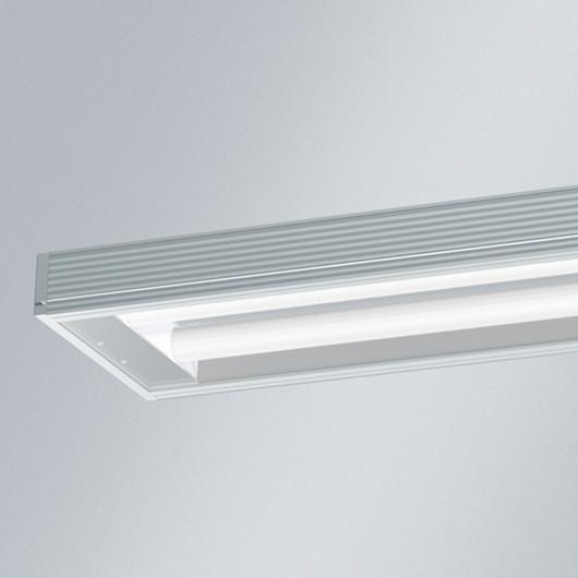 Luminaire - London LED / Norka lighting