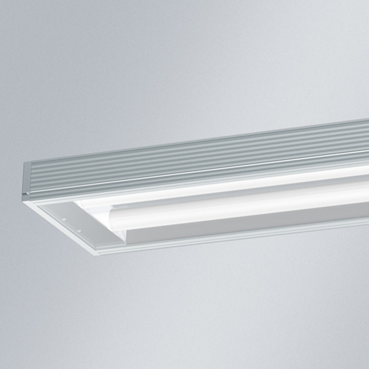Luminaire - London LED