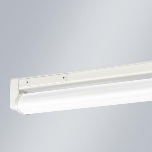 Luminaire - Erfurt LED / Norka lighting
