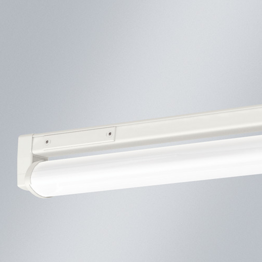 Luminaire - Erfurt LED / Norka lighting