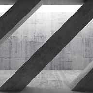 Hormigón 3D para Acabados Arquitectónicos - GrayLastic™