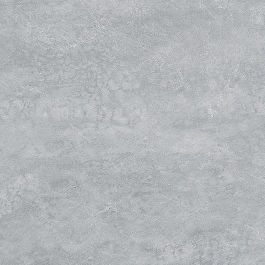 Piedra cerámica STON-KER® Meaux