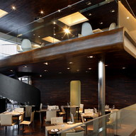 1047847383_restaurant_dominga-1.jpg