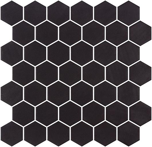 HEX XL NT BLACK