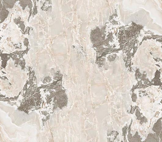 WHITE BLEND RET SATIN 120x120