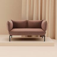 Modular Sofa - Click