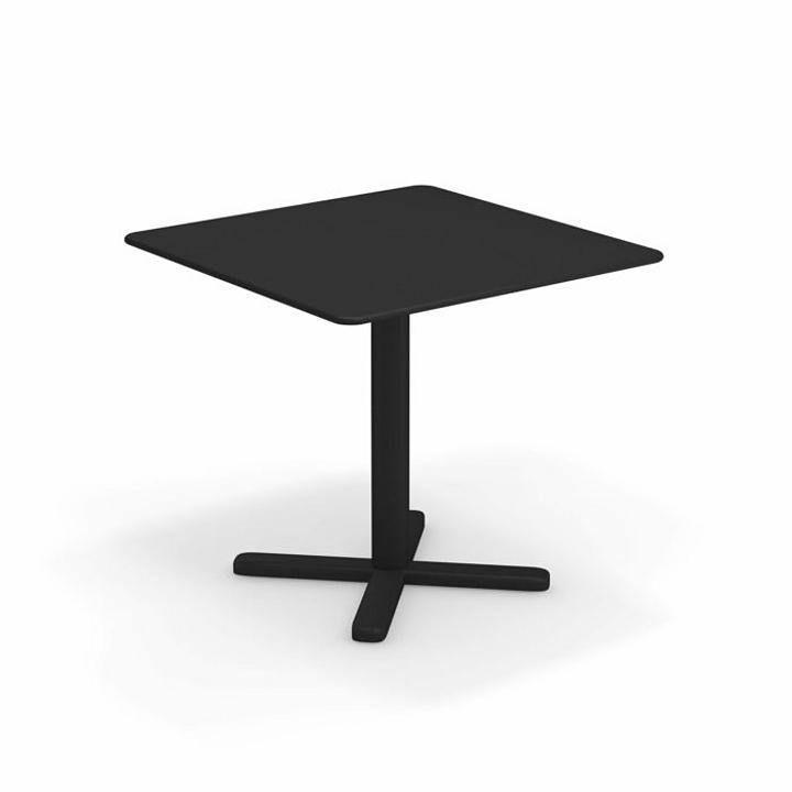 Square Table - Darwin