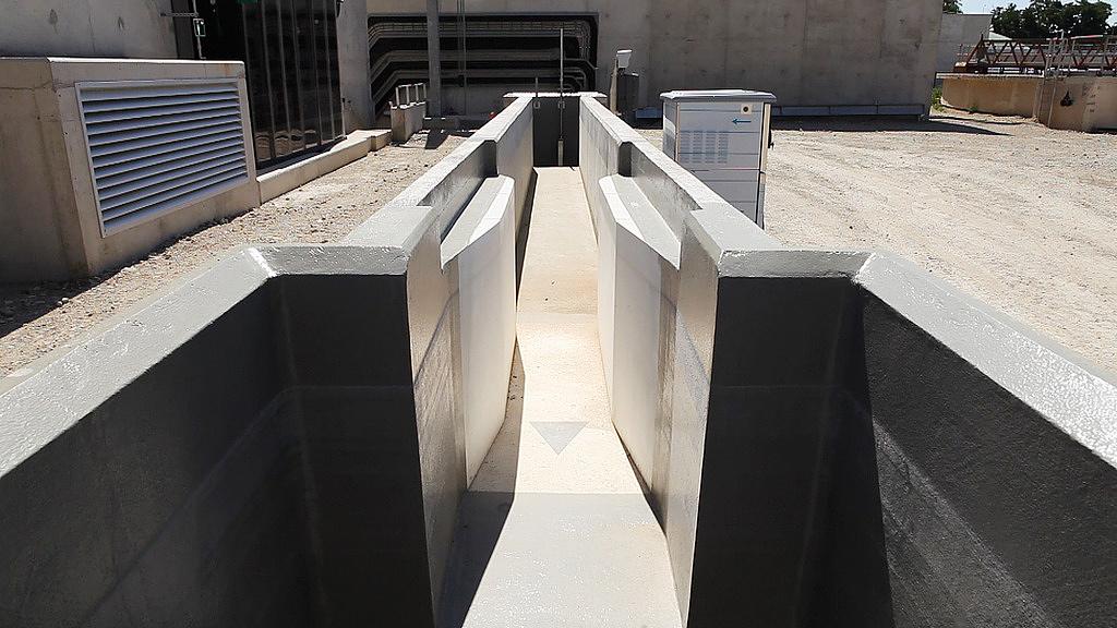 Tejido para reforzamiento de estructuras - SikaWrap®-301 C