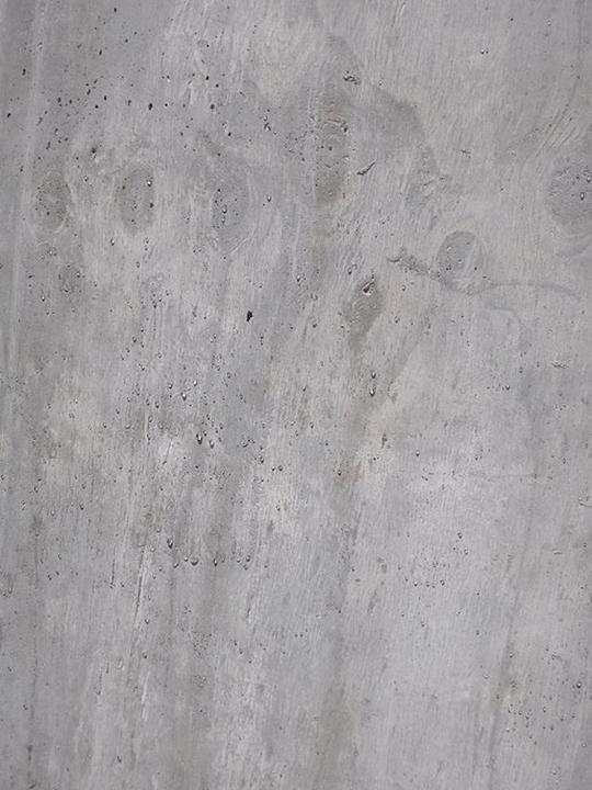 Repelente para muros y fachadas - Sikaguard® 71 W