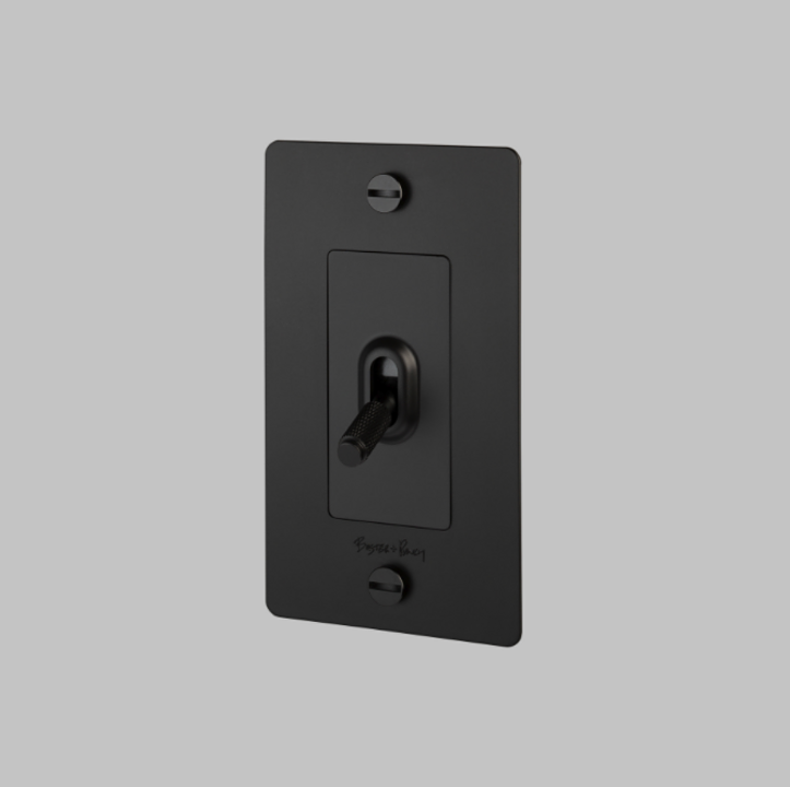 Switch - Toggle Switch