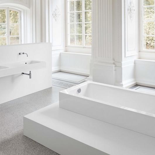 Baths - BetteOne