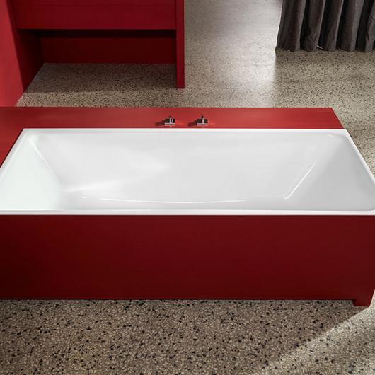 Baths - BetteLoft