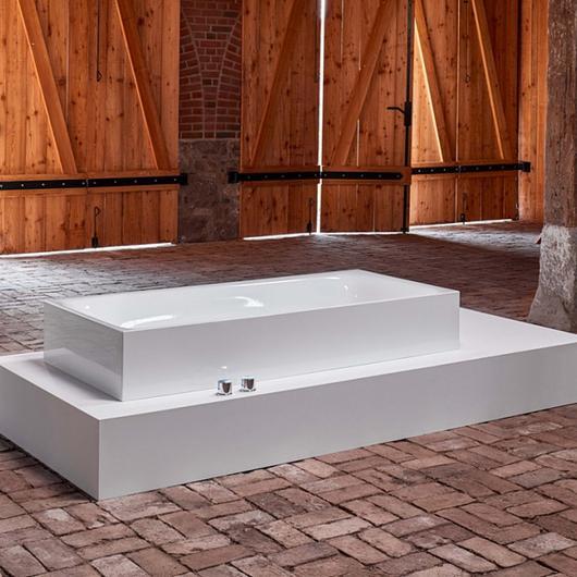 Baths - BetteLux