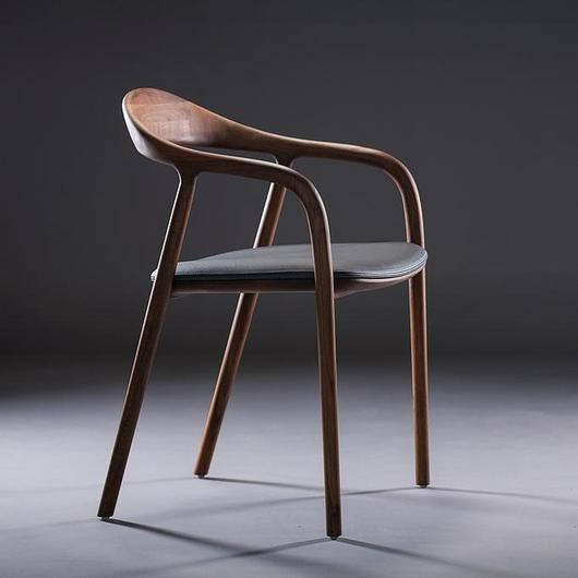 Chair - Neva