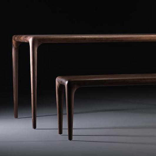 Table - Latus