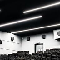 Lighting - Linel