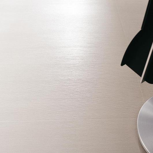 Piedra cerámica STON-KER® Silk / Porcelanosa Grupo