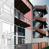Arquitectura BIM: Revit 2021 Arquitectura