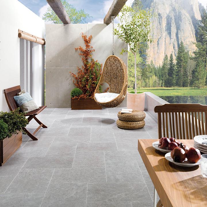 Piedra cerámica STON-KER® Cascais