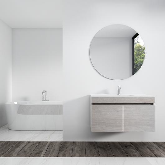 Muebles de baño Neubad DO