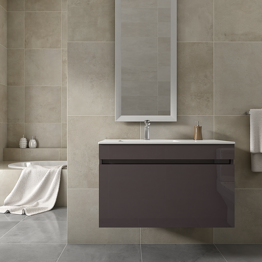 Muebles de baño Neubad EL / Atika