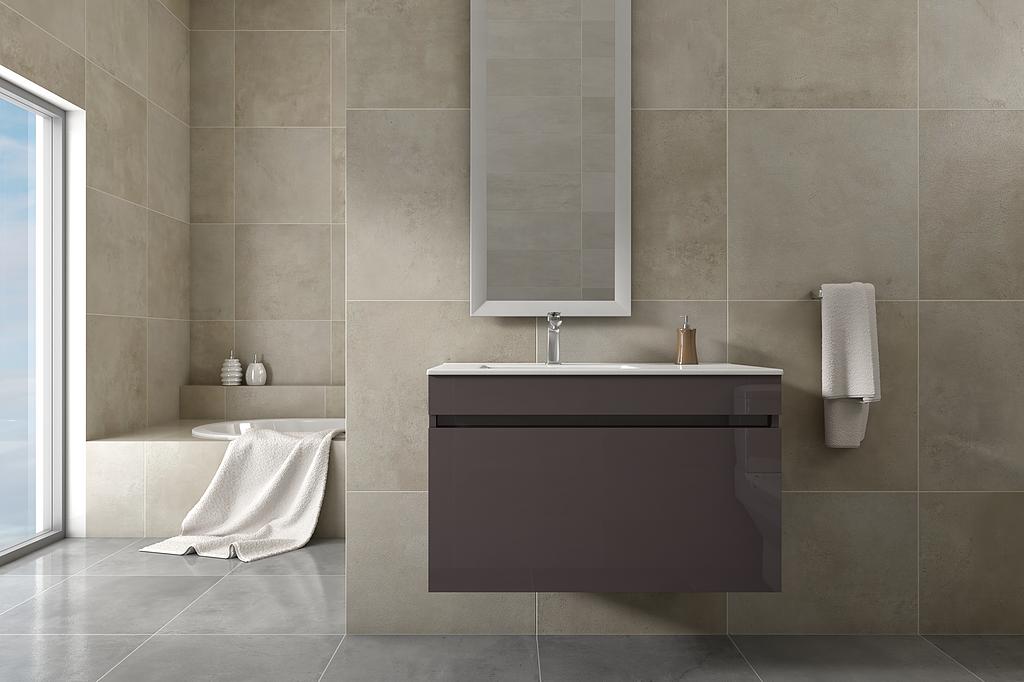 Muebles de baño Neubad EL