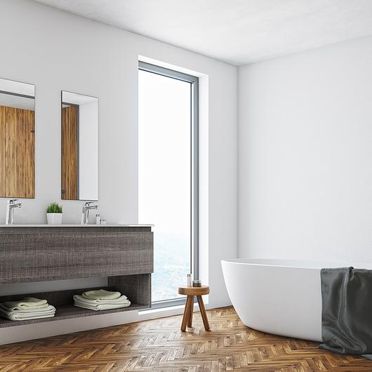 Muebles de baño Neubad NEW CHIC / Atika