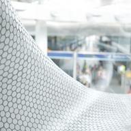 Ceramic Tiles - Loop
