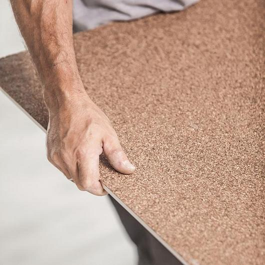 Floor Tiles - DryTile