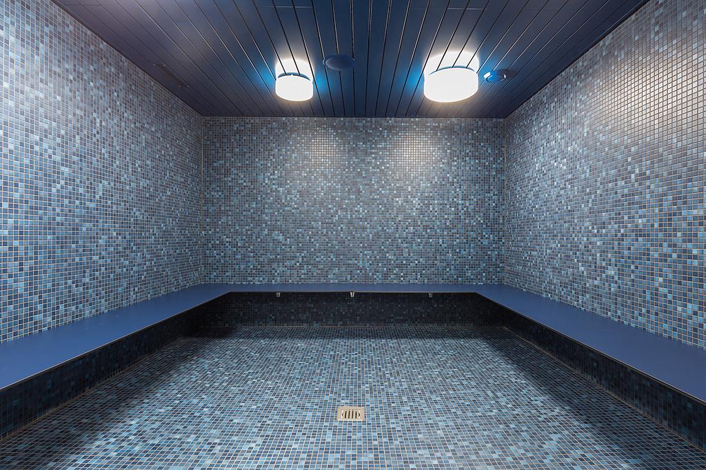 Ceramic Tiles - Fresh