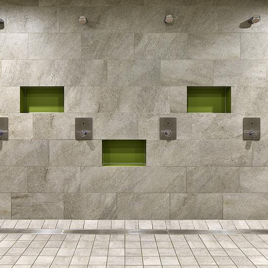 Ceramic Tiles - Quarzit
