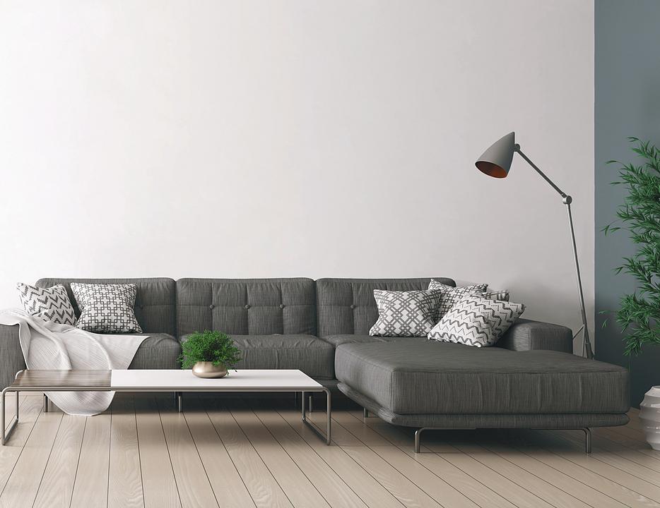 Interior Paint - EXQUISITE™ Matte