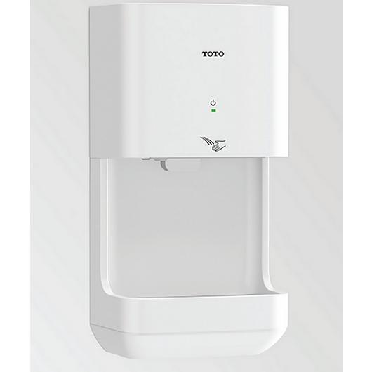 Secadores de manos electrónicos / VALVO