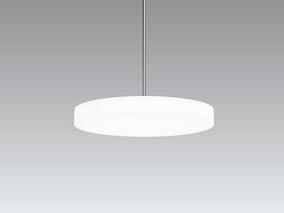 Pendant Light - Milano Slim