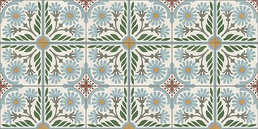 Altea Tiles | Olivo Natural 2cm